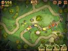 Скриншот Солдатики