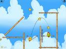 Скриншот Птички