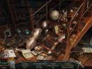 Скриншот Дрожь 2. Полтергейст