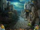 Скриншот Кукловоды. Город-призрак