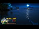 Скриншот Морской бой. Пёрл-Харбор
