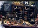 Скриншот За семью печатями. Дайр Гроув