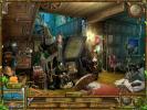 Скриншот Сказки Лагуны. Сироты океана