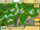 Скриншот Повелитель погоды