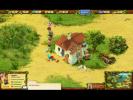 Скриншот Берега изобилия