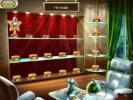 Скриншот Бизнес мечты. Кофейня
