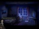 Скриншот Приключение Элли: особняк потерянных детей