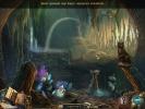Скриншот Азада 3. Скрытые миры