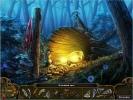 Скриншот Тёмные предания. Зачарованный принц