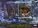Скриншот Тёмные предания. Снежная королева