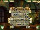 Скриншот Призрачный Маджонг
