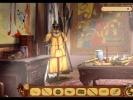 Скриншот Судья Ди. Проклятие бога города