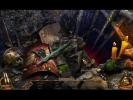 Скриншот Экзорцист 3