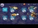 Скриншот  Charm Tale Quest