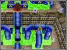 Скриншот Ядерный Шар 2