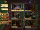 Скриншот Рождественский маджонг