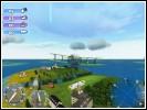 Скриншот Рыцари Неба