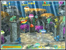 Скриншот Fish Tales