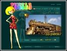 Скриншот Паззлы