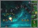 Скриншот Звездный защитник 4