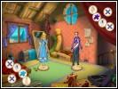 Скриншот Moдный дом