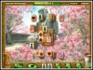 Скриншот Маджонг Артефакт 2