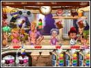 Скриншот Ice Cream Mania