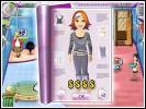 Скриншот Модный Бутик 2
