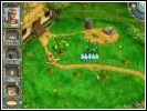 Скриншот Ферма Айрис