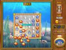 Скриншот Океаникс