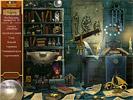 Скриншот Записки Волшебника