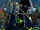 Скриншот Чужой Космос 2