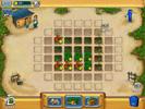 Скриншот Чудо Ферма