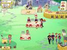 Скриншот Свадебный Переполох