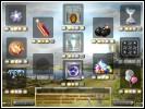 Скриншот Машина времени