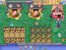 Скриншот FarmCraft