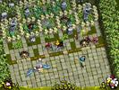 Скриншот Куриная Атака 2