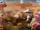 Скриншот Грибная Эра