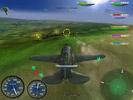 Скриншот Герои неба: Вторая Мировая