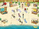 Скриншот Пляжный Переполох