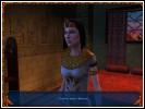 Скриншот Анабель