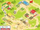 Скриншот Солнечная Ферма