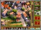 Скриншот Тайны Города N