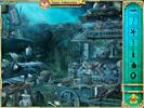 Скриншот Секрет Нептуна