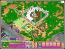 Скриншот Луна-Парк
