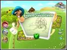Скриншот Зеленая Долина