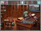 Скриншот Книга Тайн. Расследования во сне и наяву
