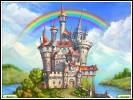 Скриншот Полцарства за принцессу