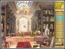 Скриншот Побег из Музея 2