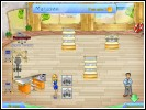 Скриншот Торговый переполох
